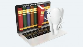Pediatric Dental Topics