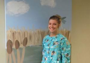 Maci-Dental-Assistant-Dr-Girdlestone