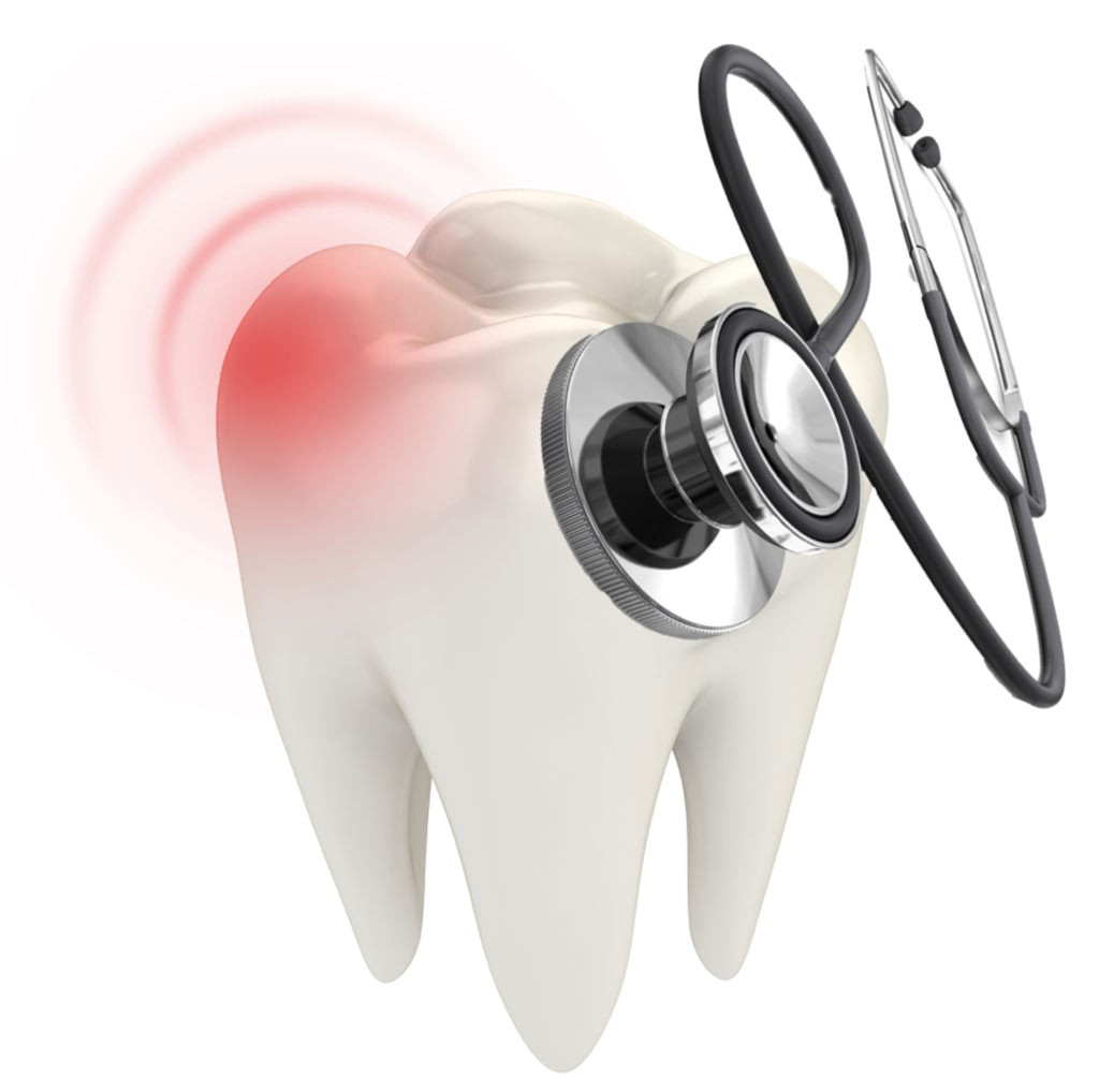 Pediatric Dental Emergencies knocked out tooth