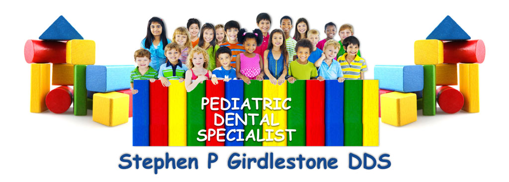pediatric-dentist-Dr-Girdlestone