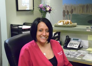 Amy-scheduler-front-dest-Dr-Girdlestone