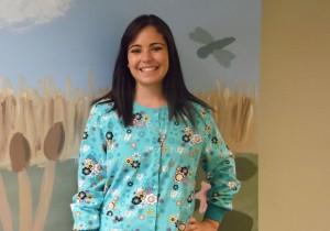 Kayla-Dental-Assistant-Dr-Girdlestone