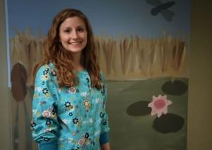 Lindsay-Dental-Assistant-Dr-Girdlestone