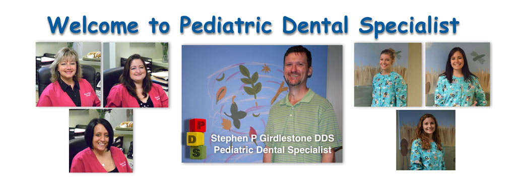 Pediatric-Dental-Specialist-Our-Team